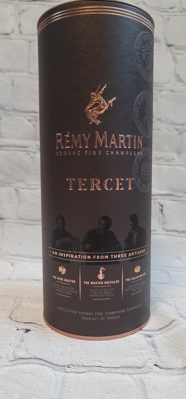 Remy Martin Tercet 750ml