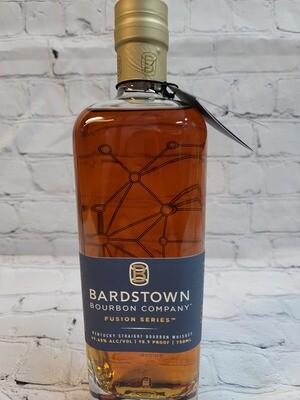 Bardstown Bourbon Company Fusion Series No. 3 750ml