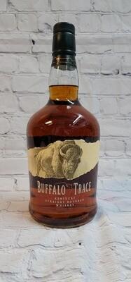 Buffalo Trace Kentucky Straight Bourbon 1.75L