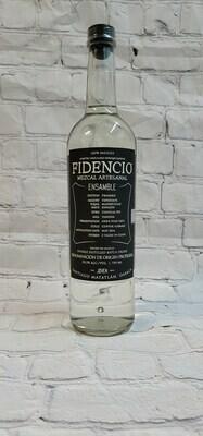 Fidencio Mezcal Ensamble 750ml