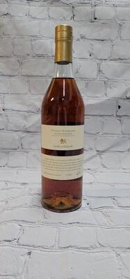 Maison Surrenne Cognac Borderies Gaultauld 750ml