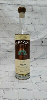 Corazon Expresiones Anejo William Larue Weller 750ml
