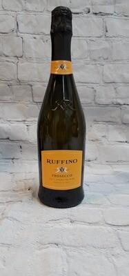 Ruffino Prosecco 750ml