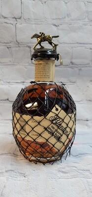 Blanton's Original Bourbon 750ml