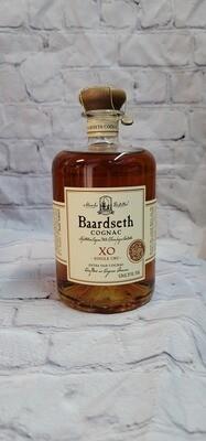 Baardseth Single Cru XO Cognac 750ml