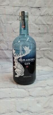 Harahorn Gin 750ml