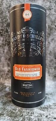 Handy & Schiller Old Fashioned 750ml