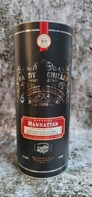 Handy & Schiller Manhattan 750ml