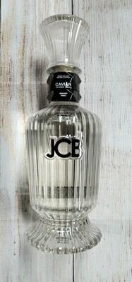 JCB Vodka w/Caviar 750ml