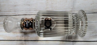 JCB Vodka w/Truffle 750ml