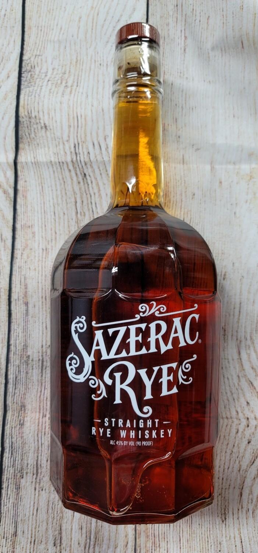 Sazerac Rye 1.75L