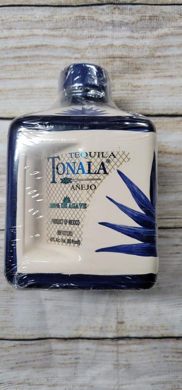 Tonala Tequila Anejo 750ml