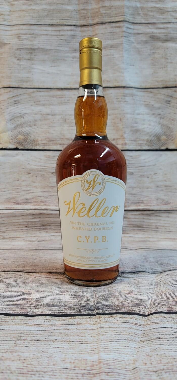 Weller CYPB 750ml