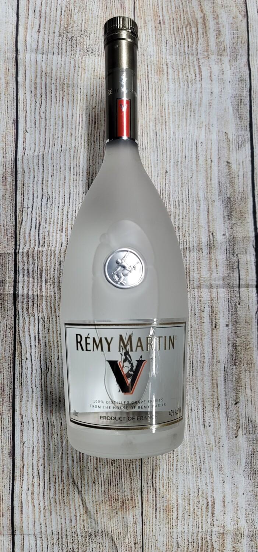 Remy V 1L