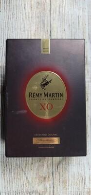 Remy XO 375ml