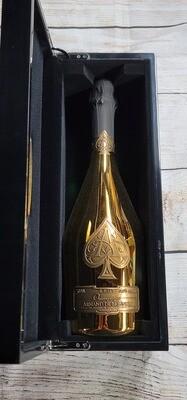 Armand de Brignac Gold Brut 750ml