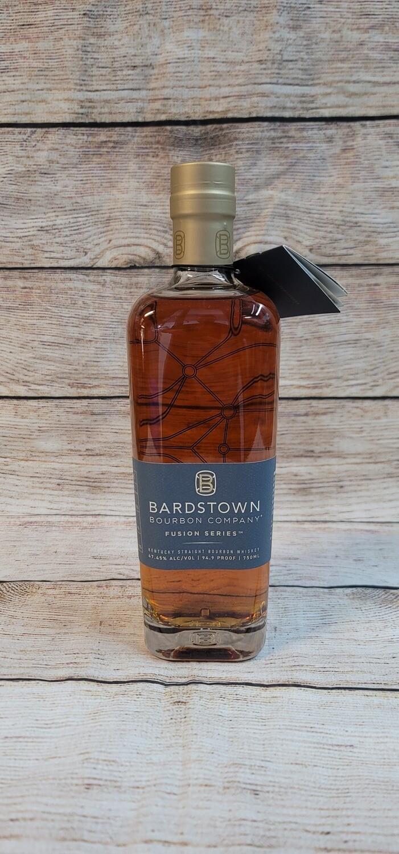 Bardstown Bourbon Fusion Series No. 5 750ml