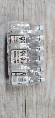 99 Coconut 12pack 50ml