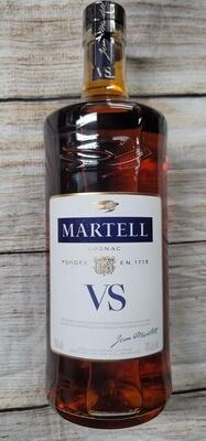 Martell VS Cognac 750ml