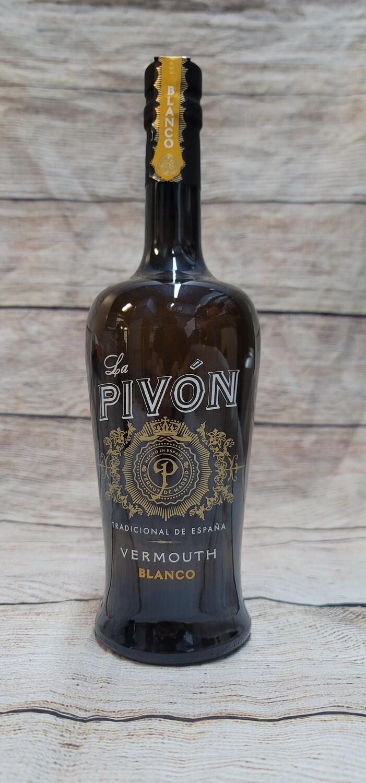 Pivon Vermouth Blanco 750ml