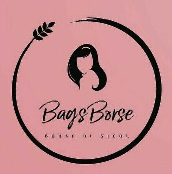 BagsBorse