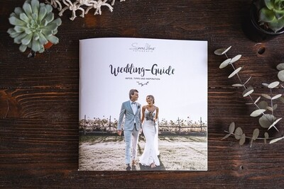 Wedding-Guide
