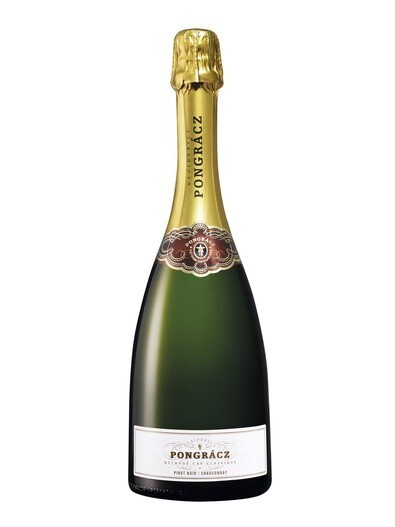 Wine / Champagner