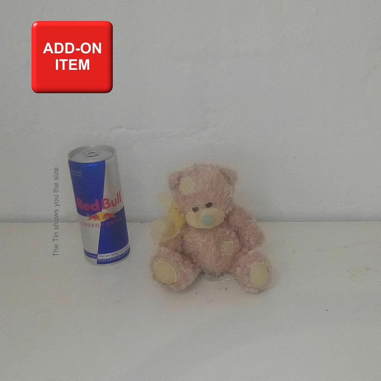 Teddy Mini