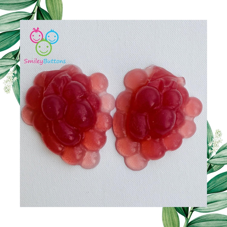 Grape Soap
