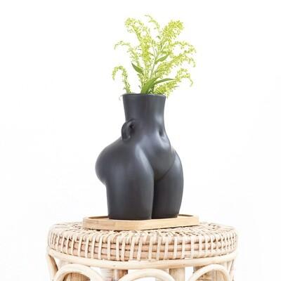 Nudie Decorative Vase