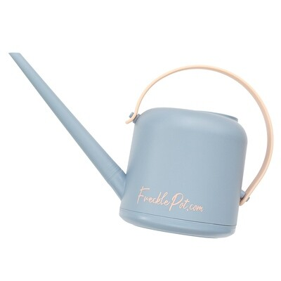 FrecklePot Watering Can