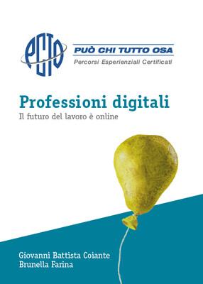 Professioni digitali