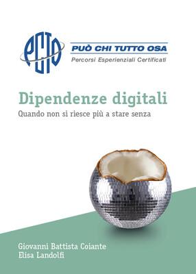 Dipendenze Digitali