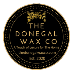 The Donegal Wax Co