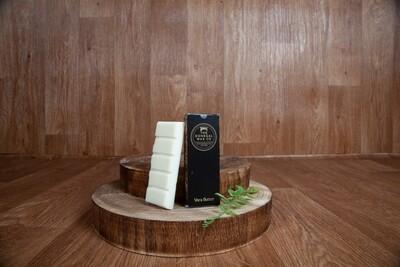 Shea Butter Snap Bar Wax Melt