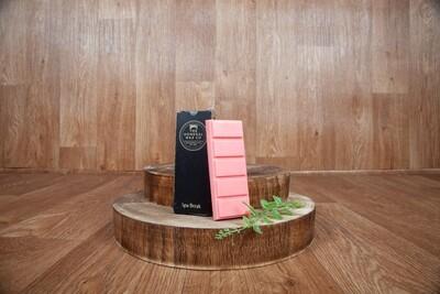 Spa Break Snap Bar Wax Melt