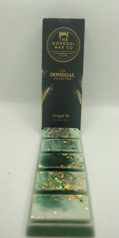 Errigal Air Snap Bar Wax Melt