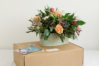 Table Arrangement Kit