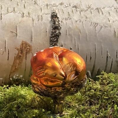 Rådyr-kid - Magisk Skov