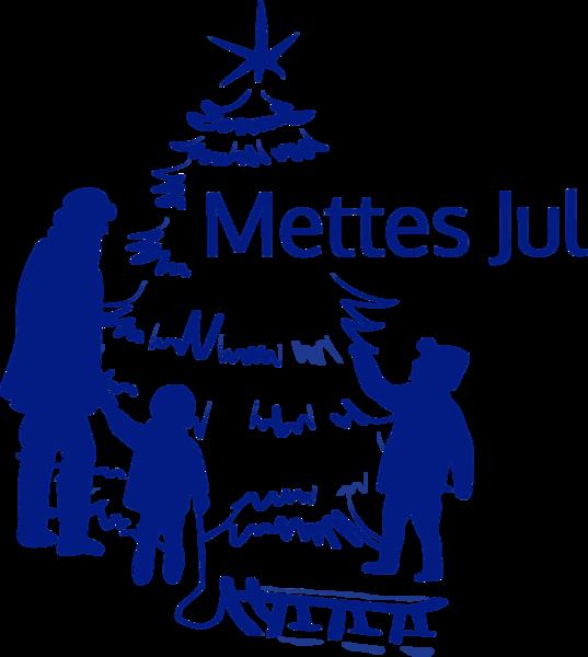 Mettes Jul