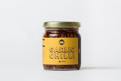 Garlic Chilli - Original