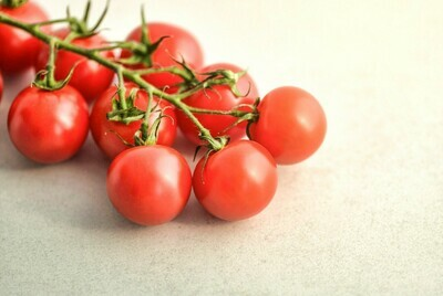 Tomato - Red Cherry (pint)