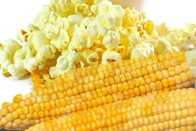 Popcorn (per ear)