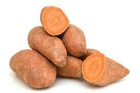 Potato - Sweet Potato (lb)