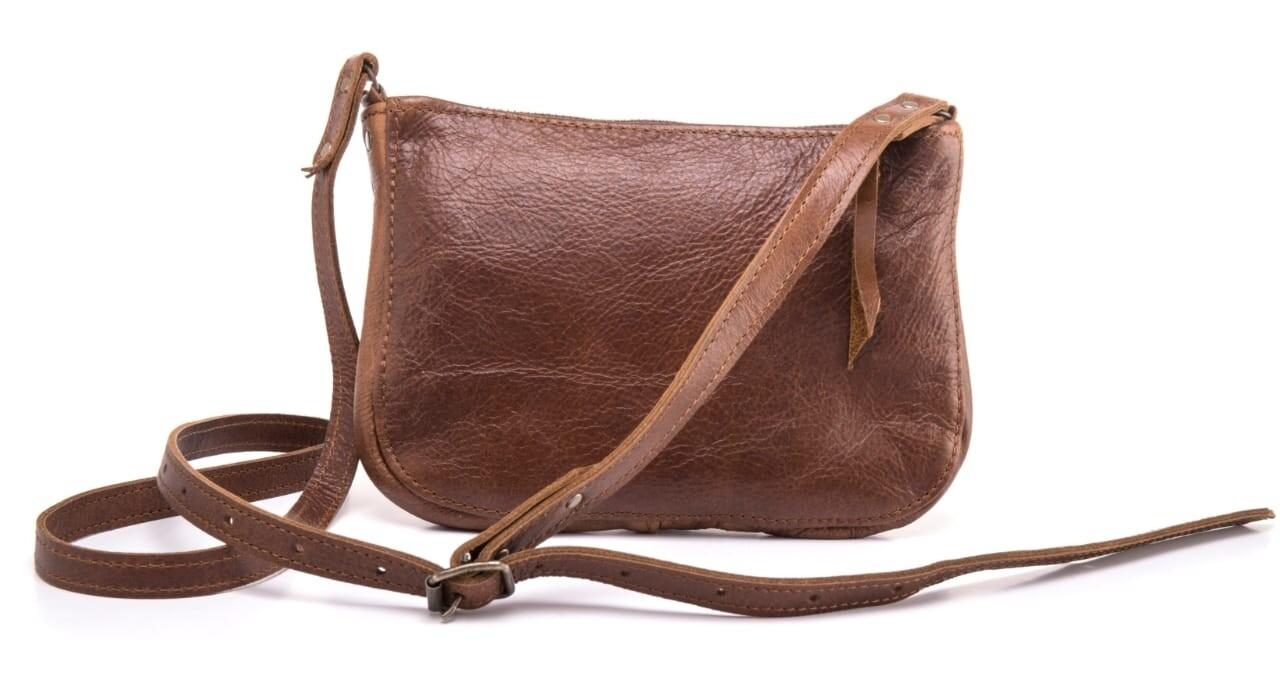 Purse sling bag
