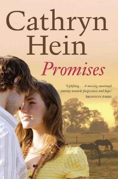 Promises (original 2011 edition)