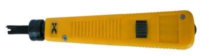 נועץ קרונה ל-SYSTEM 110