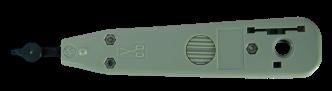 נועץ קרונה ל-SYSTEM 71