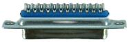 D-25 בהלחמה - זכר או נקבה