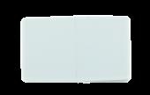 מופה RJ-11 שקע - שקע